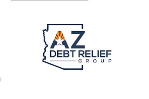 AZ Debt Relief Group: Tucson Bankruptcy Attorney