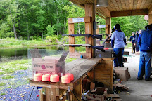 Sunset Hill Shooting Range, Henryville, United States