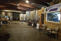 Founders Wine Cellar, Baroda, United States