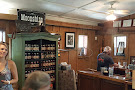 Firefly Distillery