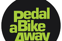 Pedalabikeaway, Coleford, United Kingdom