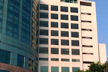 Ansal Plaza, Greater Noida, India