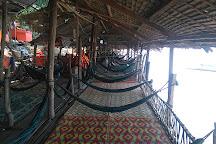 West Baray, Siem Reap, Cambodia