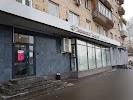 Ренессанс кредит, проспект Вернадского на фото Москвы