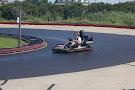Full Throttle Speedway