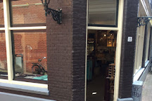 The Upcycle, Amsterdam, The Netherlands