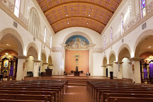 St. Augustine Cathedral, Tucson, United States