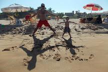 Brava Beach, Armacao dos Buzios, Brazil