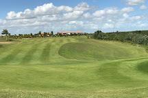 La Estancia Golf Resort, La Romana, Dominican Republic