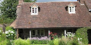 Priory Cottage Self Catering Accommodation