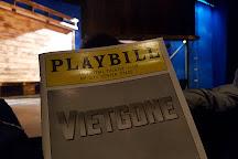 Manhattan Theatre Club (MTC), New York City, United States