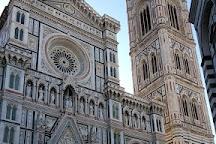 Borgo Sapori di Toscana, Florence, Italy