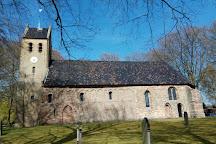 Protestantse Kerk, Oldeberkoop, The Netherlands