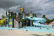 Grapeland Water Park, Miami, United States