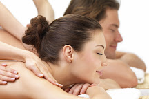Foremost Massage & Spa, Easton, United States