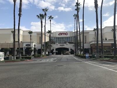 Amc Tyler Galleria 16 California United States Phone 1 951 359