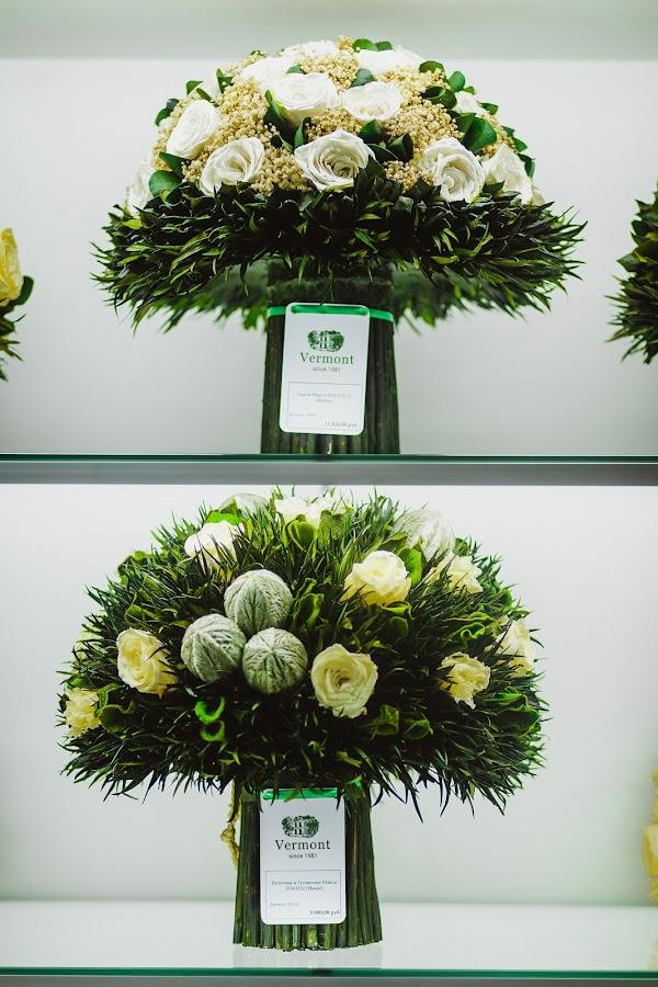 Купить, магазин цветы вермонт сайт