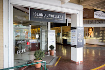 Island Jewellers, George Town, Cayman Islands