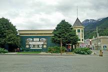 Skagway Private Tours, Skagway, United States