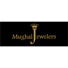 New Mughal Jewellers islamabad