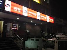 Union Bank of India warangal