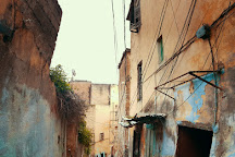 La Medina, Constantine, Algeria