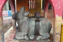 Ram Mandir Ghat, Ujjain, India