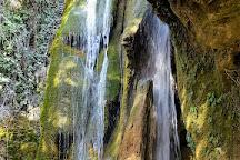 Parque Natural Sierra de Huetor, Granada, Spain