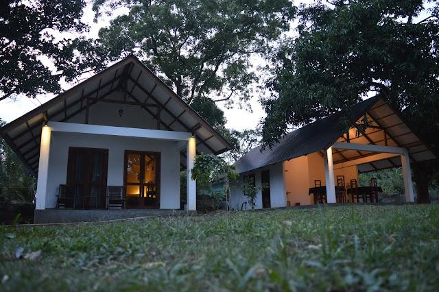 The Countryside Udawalawe