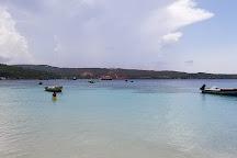 Discovery Bay, Jamaica