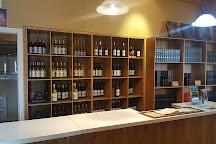 Joseph's Estate Wines, Niagara-on-the-Lake, Canada