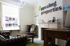 Appealing Properties york