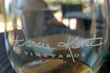 Darcie Kent Vineyards, Livermore, United States