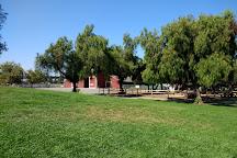Emma Prusch Farm Park, San Jose, United States
