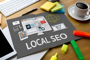 nuBranch Web Design and SEO Toronto