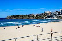 OceanFit, Bondi, Australia