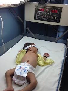 Gupta Child And General Hospital jaipur