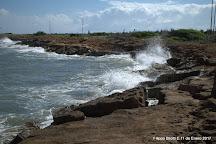 Cabo San Roman, Paraguana Peninsula, Venezuela