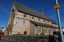 St. Paul's Church, Llandudno, United Kingdom