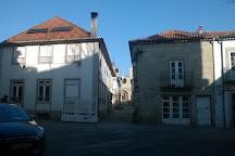 Museu do Traje, Viana do Castelo, Portugal