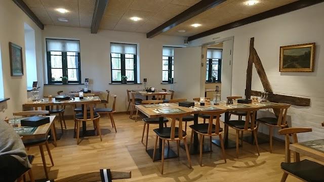 Restaurant CarlsLund