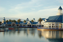 The Boardwalk Casino & Entertainment World, Summerstrand, South Africa