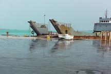 Dive Exuma, George Town, Bahamas