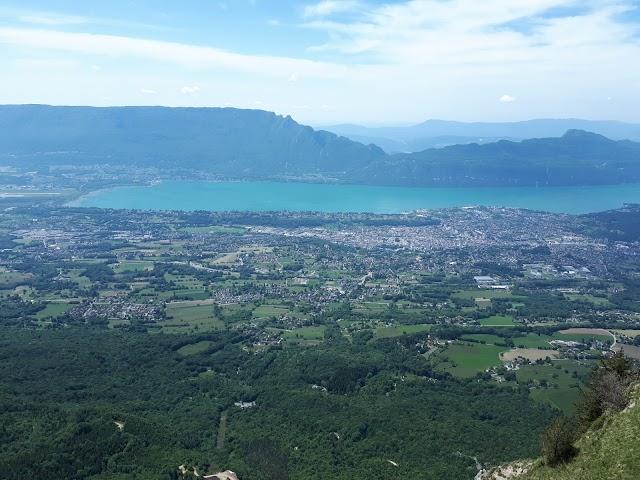 Le Revard/Savoie Grand Revard