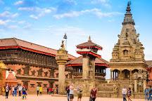 Odea Services, Kathmandu, Nepal