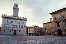 Tuscan Sunshine Tours, Florence, Italy