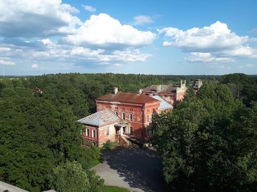 Paemuuseum