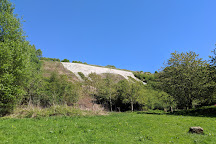 White Horse of Kilburn, Thirsk, United Kingdom
