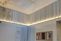 Museum of Cycladic Art, Athens, Greece