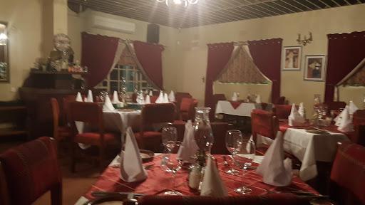 Barbara's Bistro Restaurant
